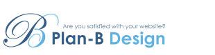 Plan-B Design Limited